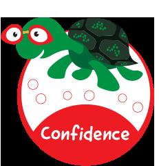 westswim confidence