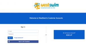 Registering instructions